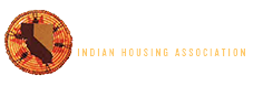 indian housing association