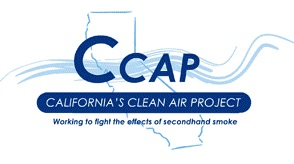 california clean air project