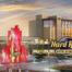 Hard Rock Hotel - Sacramento